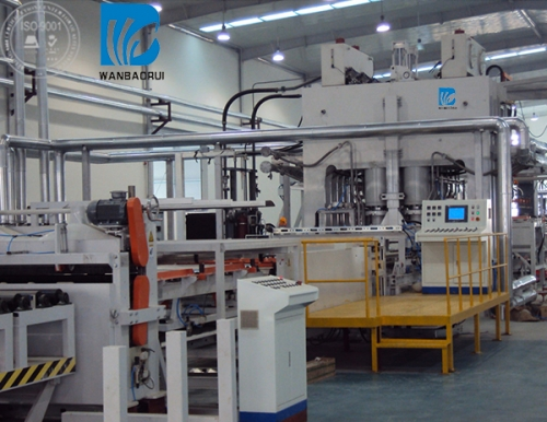 KT-M-20171128纵向自动快贴生产线
